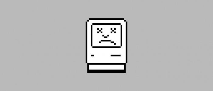 sad_mac_1280x800