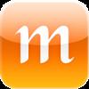 icon_mixi