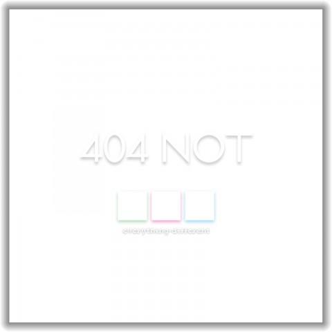 404not_sd