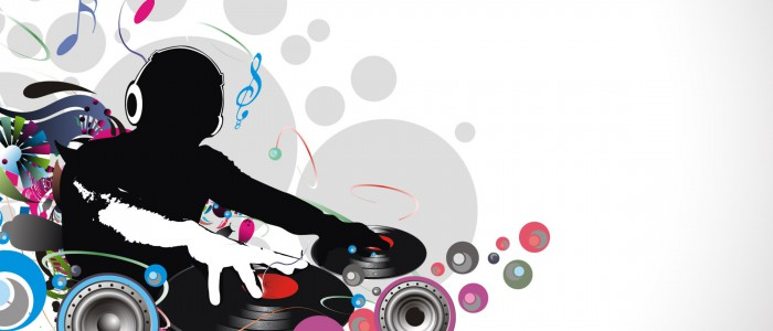 dj_record_music_lovers_23605_2560x1080