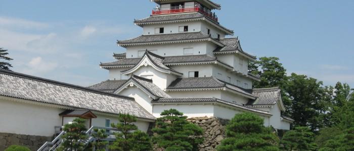 Aizuwakamatsu_Castle_05