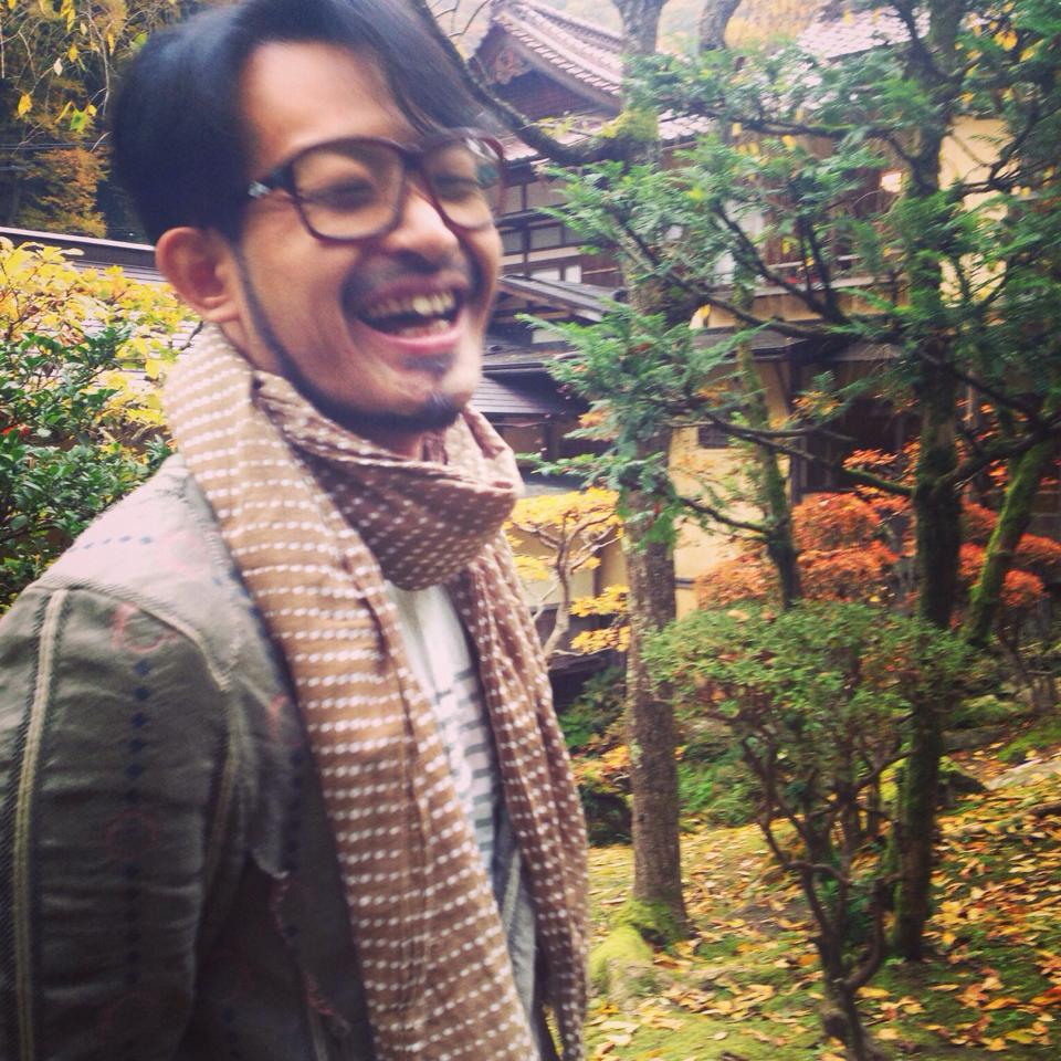 3104_in_mukaitaki