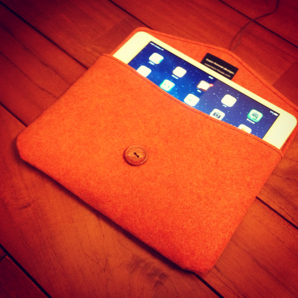 ipadmini case