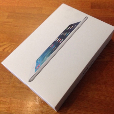 ipadmini_in_box