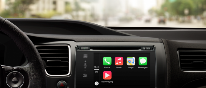 CarPlay screen-1200-80.jpg