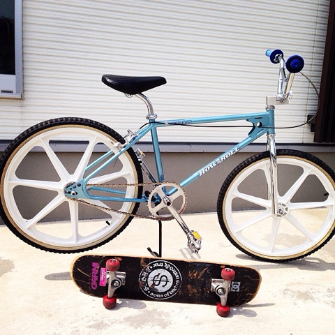 bmx_and_sk8