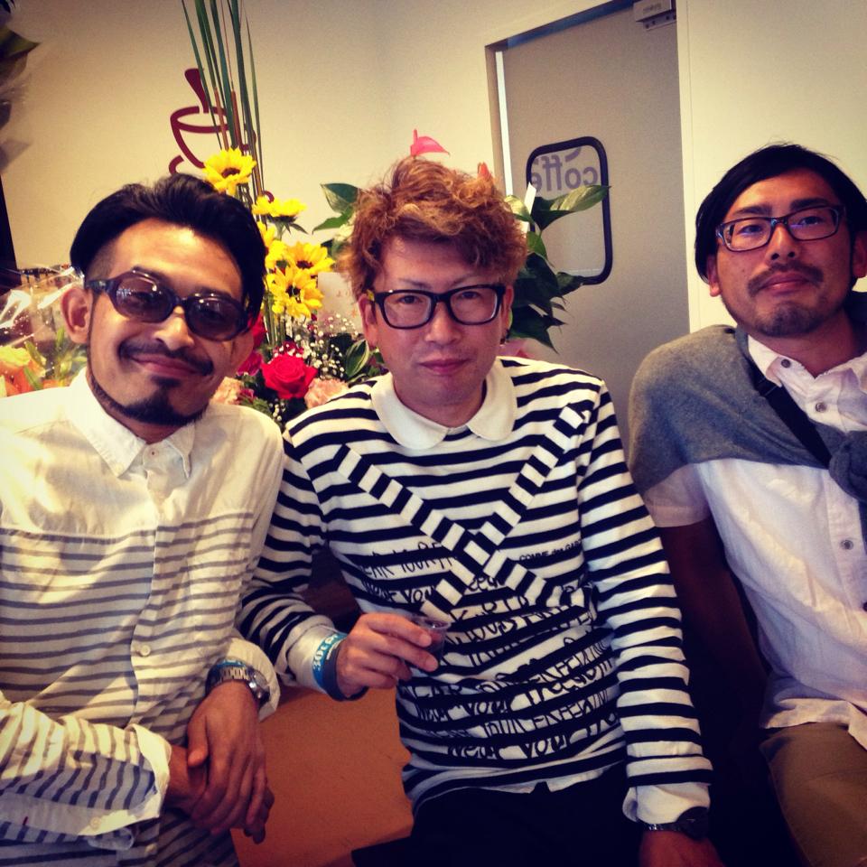 alex_yasu_3104