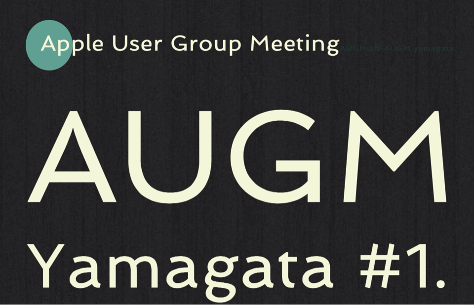 augm_logo