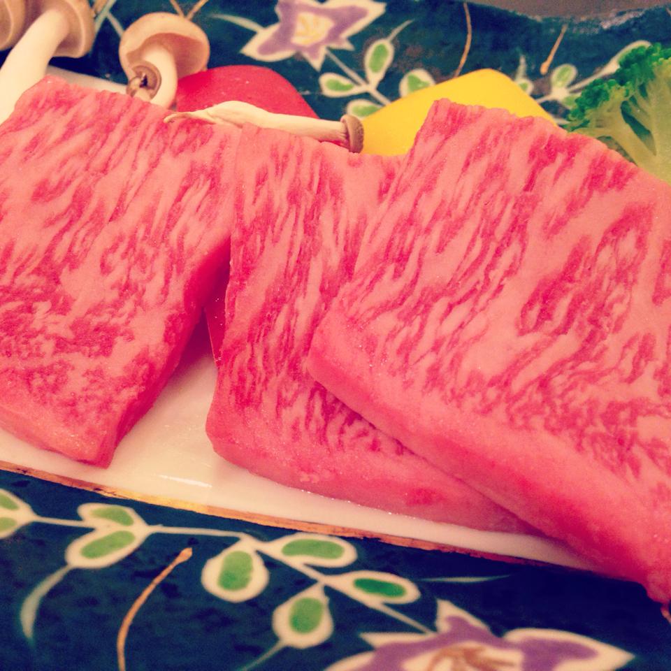 shimane_beef