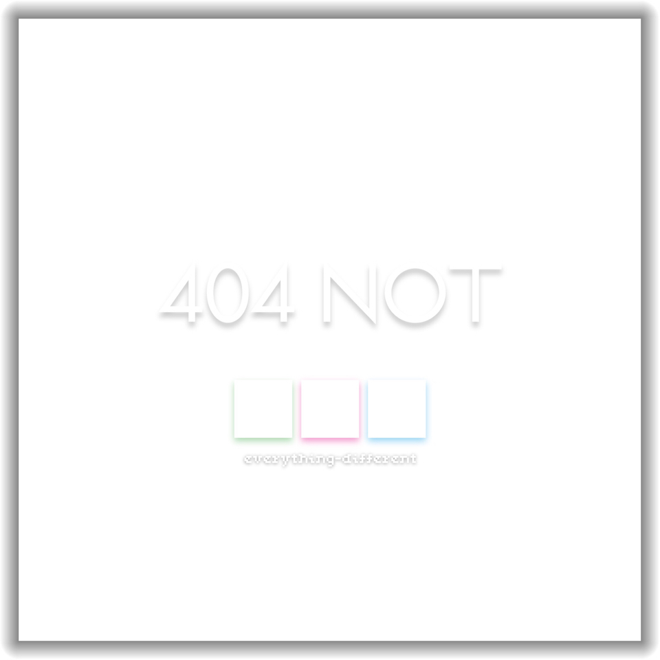 404not_jkt