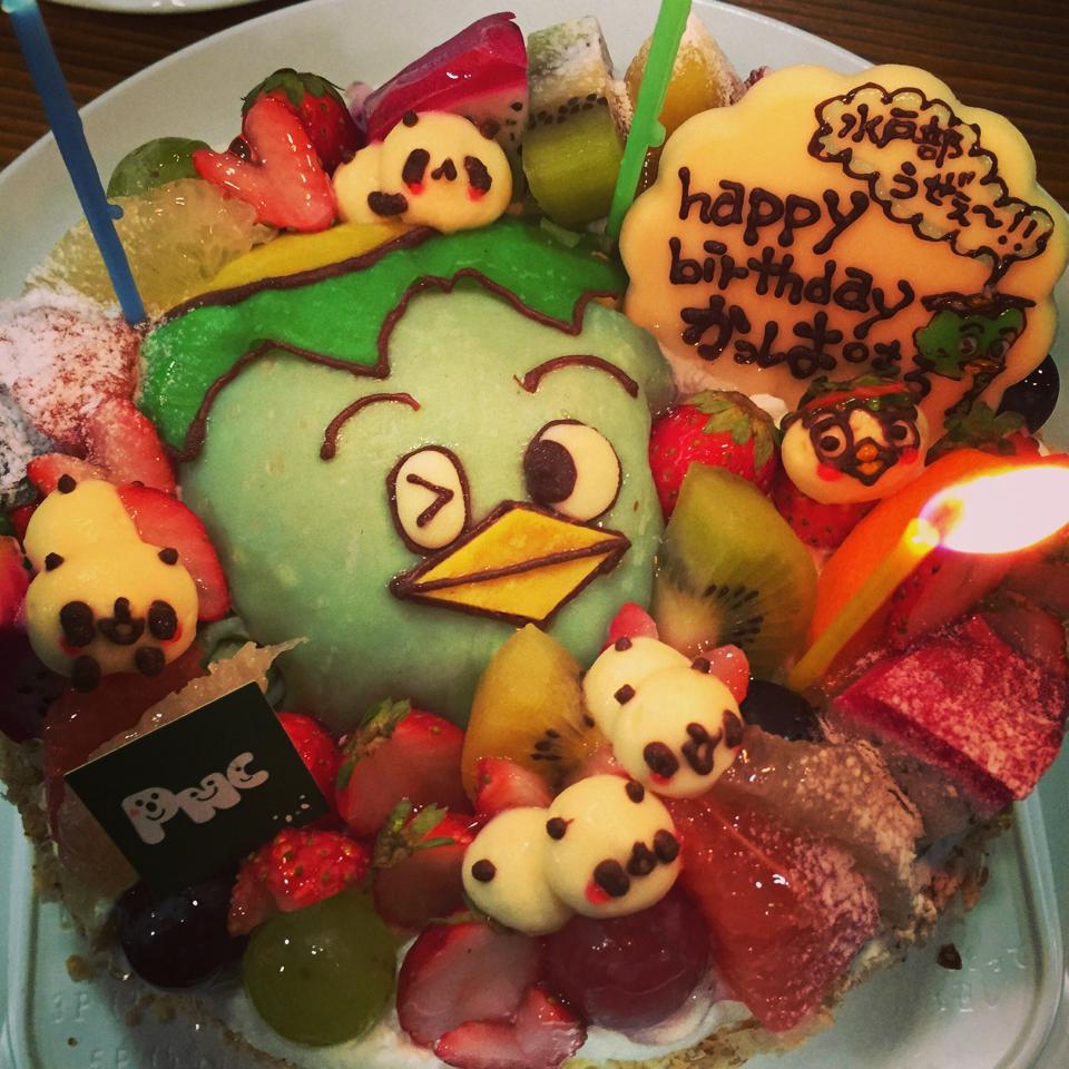 cappa_cake
