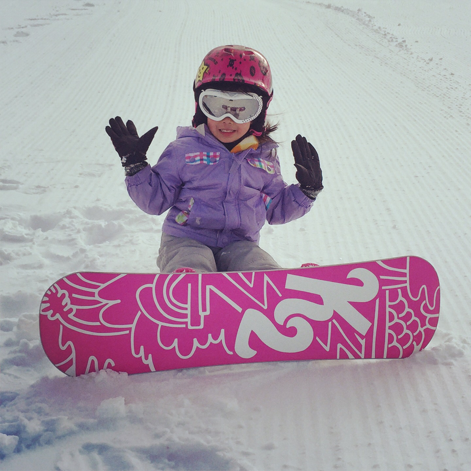 snowboard_try