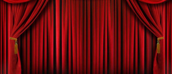 FreeGreatPicture.com-11326-red-curtain-curtain