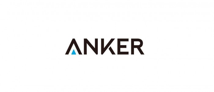 anker-time-sell-160604