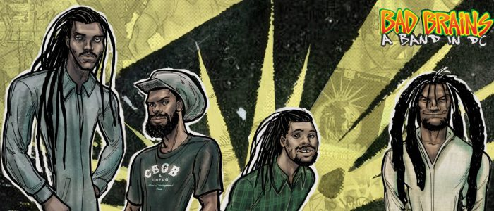 badbrains_the-movie-poster-crop-2-1233x500