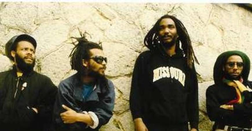 best-bad-brains-albums-list-u1