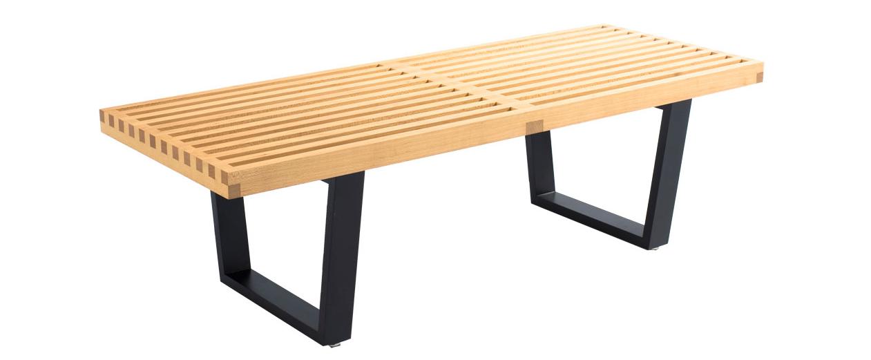 Platform-Bench