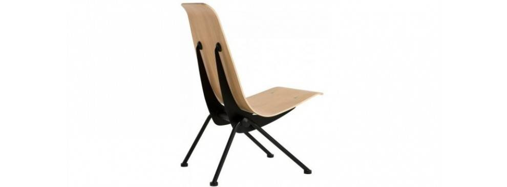 antony-chair-by-jean-prouve-for-vitra