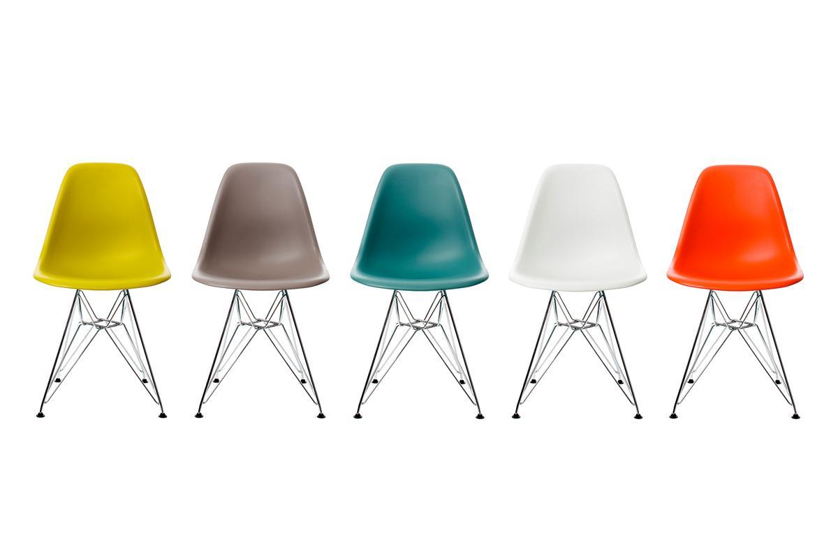 vitra-eames-plastic-side-chair-dsr-09_zoom