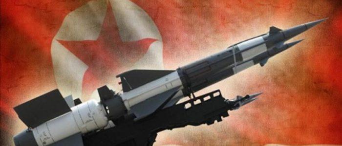 north-korea-missile-2