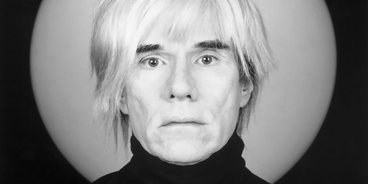 Andy-Warhol-portrait