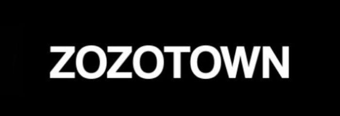 zozoback3-1