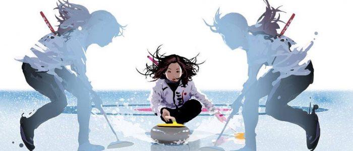 Ryohei-Yamashita-Olympic-Art-1_jpg_1_000×681ピクセル