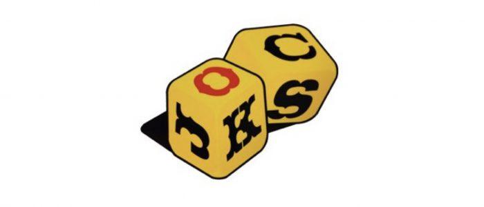 jocks-dice.001