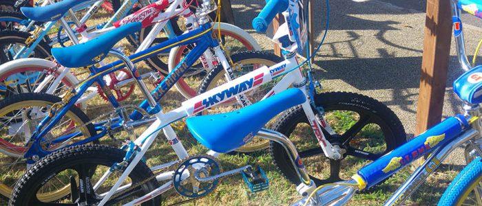 BMXbanner