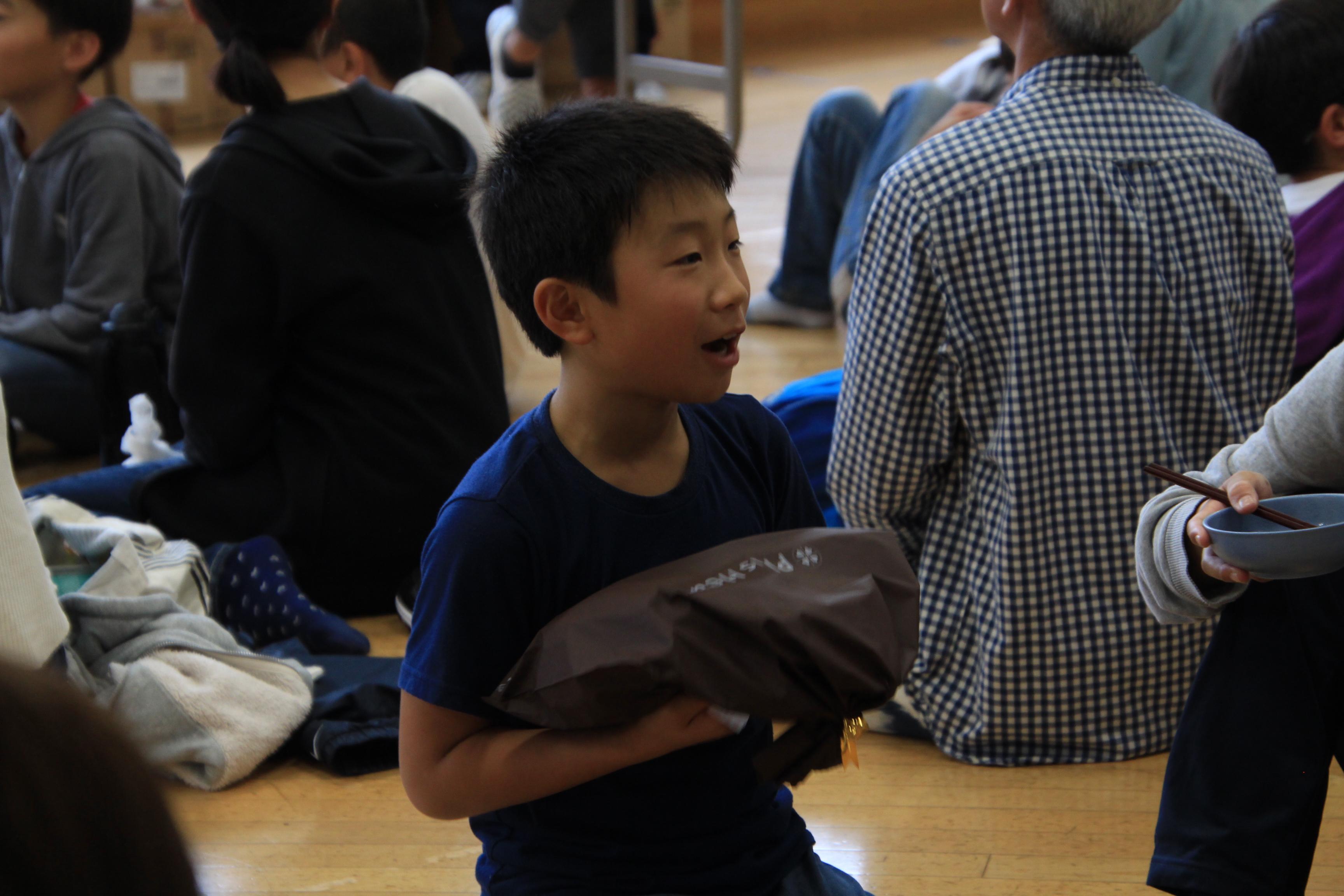 2019.10.12中部小学校スポGOMI (108)