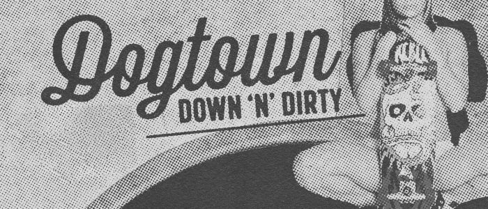 Dogtown-Down-n-Dirty-Gurls-Party-7